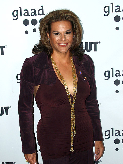 alexandra billings and wife